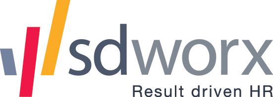 Partenaire SDWorx