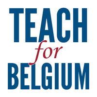 Teach for Belgium