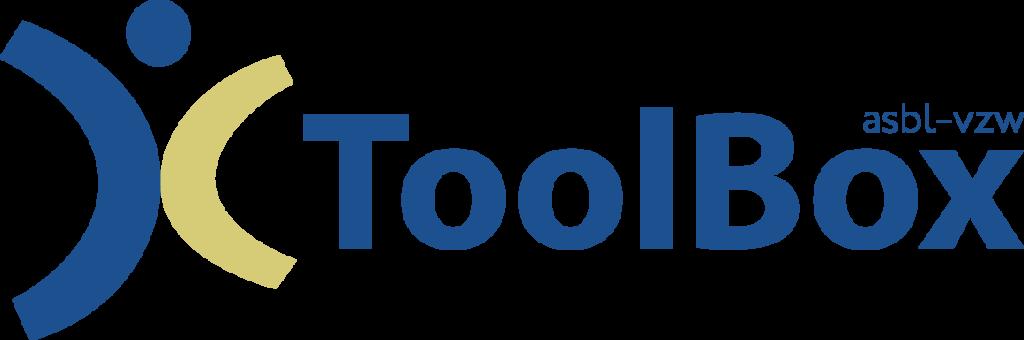 Partenaire Toolbox