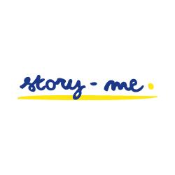 Story-me Logo