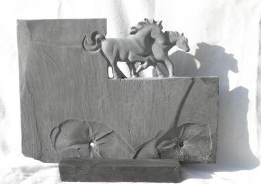 Equus A