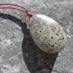 Pyrites des Pyrénées