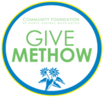 Give Methow Fundraising Campaign