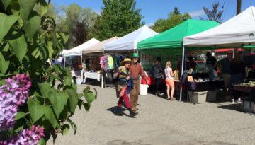 methow-valley-farmers-market-twisp