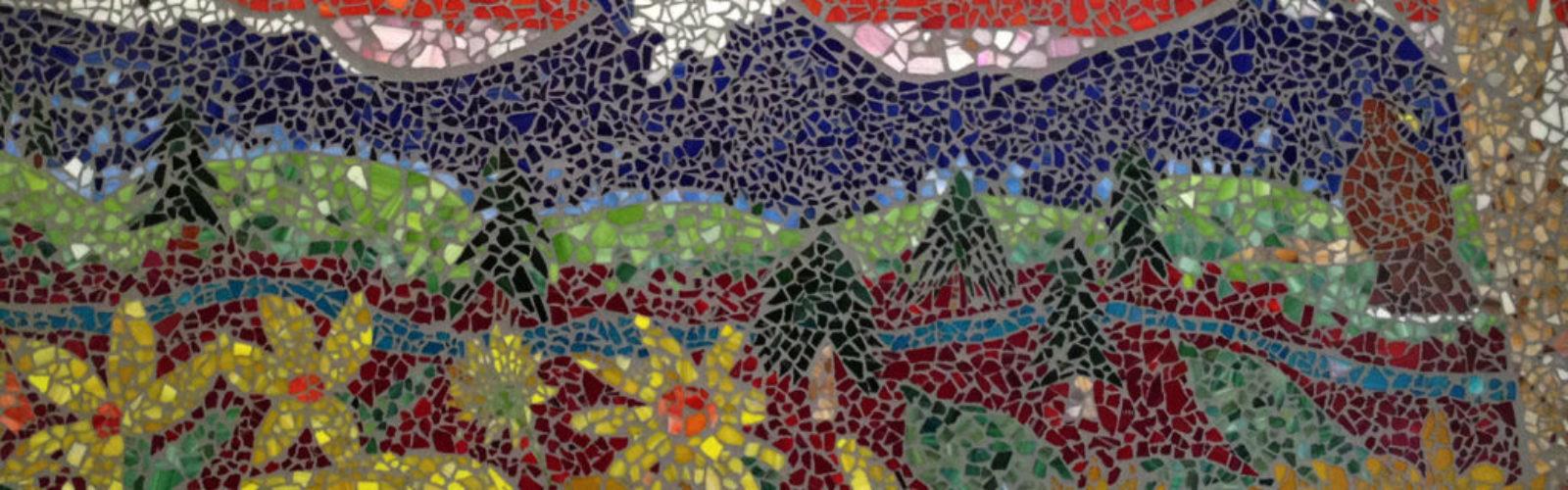 mvcc-mosaic