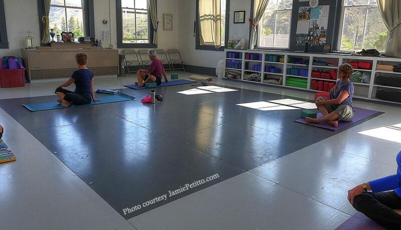 mvcca-yoga