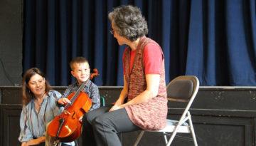 pipestone-school-of-music-recital