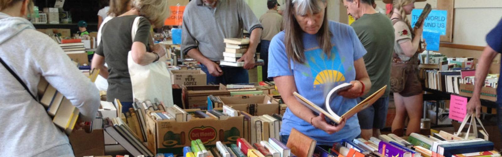 twisp-book-sale
