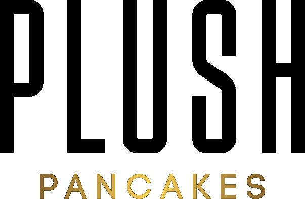 Plush Pancakes
