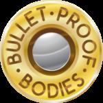BulletProofBodies Company Logo