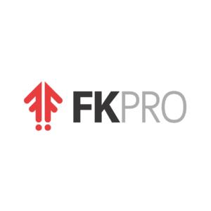 FKPro logo