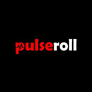 Pulseroll logo