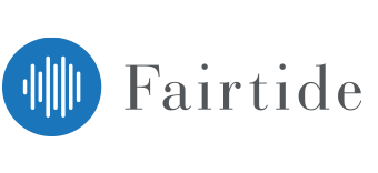 Fairtide