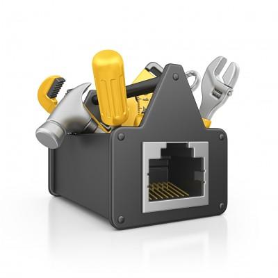 Pc Repairs Laptop Repairs and Mac Repair service