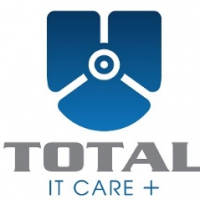 total-it-care