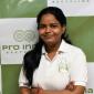 Pragya Yajurvedi