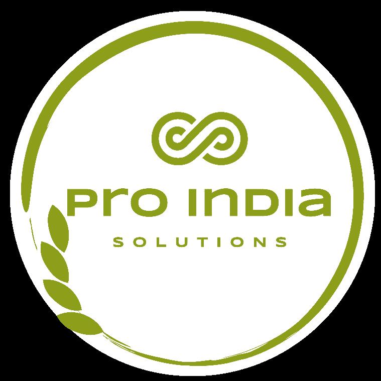 PRO India