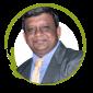 Prasad Nagool