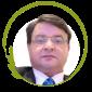 Dr Navin Chandra Jha