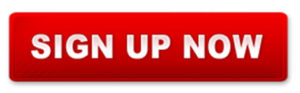 red-sign-up-now-button-png-25