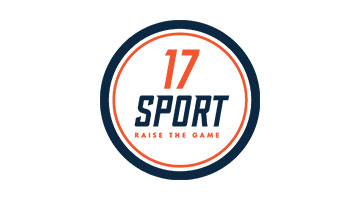 17 Sport