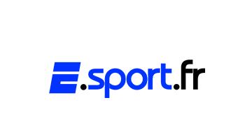 e.sport