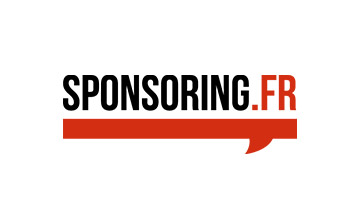 sponsoring.fr