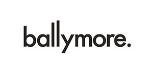 https://secureservercdn.net/160.153.138.163/lgl.e9a.myftpupload.com/wp-content/uploads/2019/01/BallyMore.jpg
