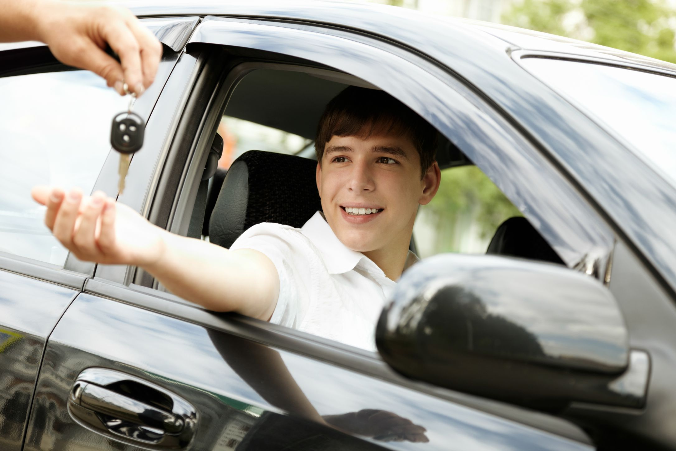 %car movements service with live tracking %trade plater