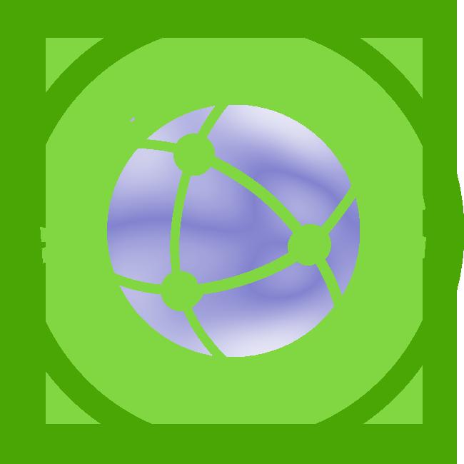 Shiv Shakti Sanchar