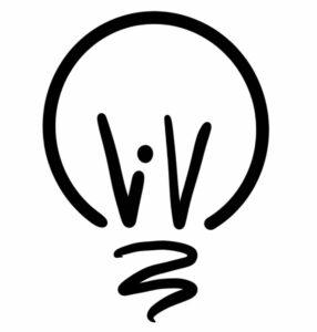 lightvest-logo.io