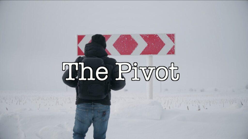 lightvest-pivot