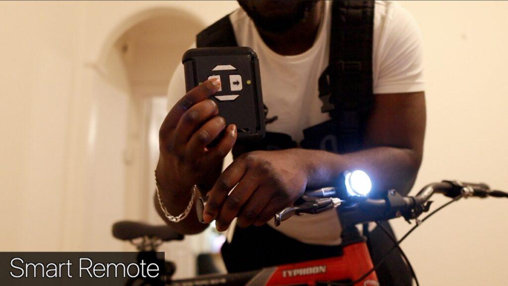 lightvest-smart-remote-with-bike