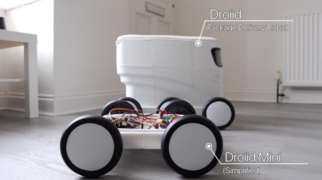 delivery-robot-mini-comparison