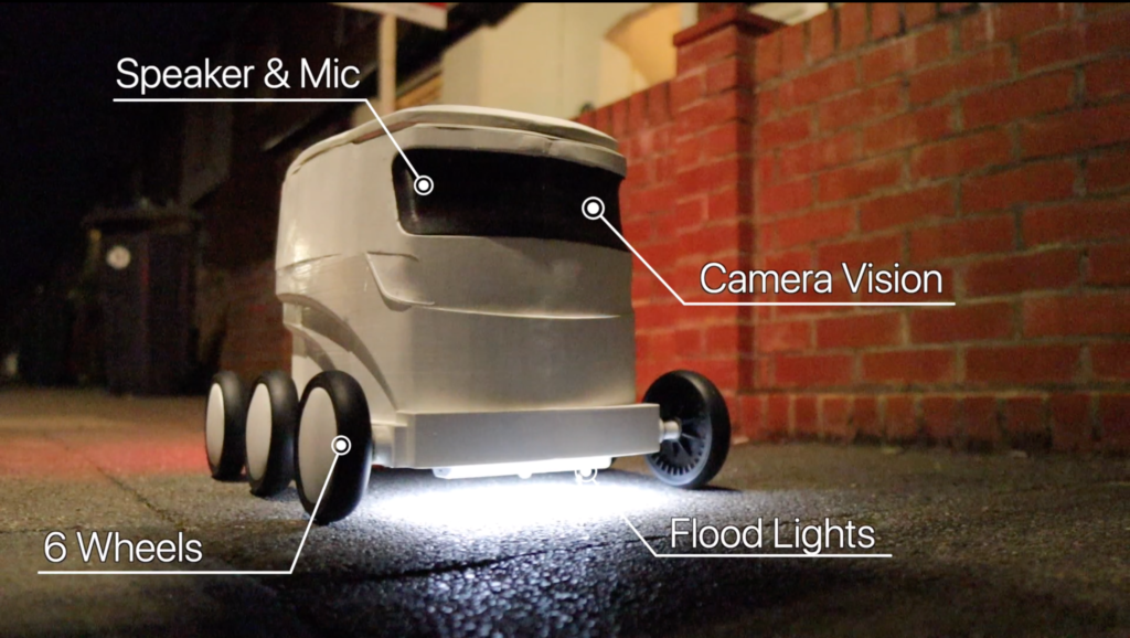 delivery-robot-night-control