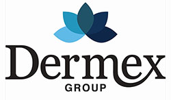 Dermex Group