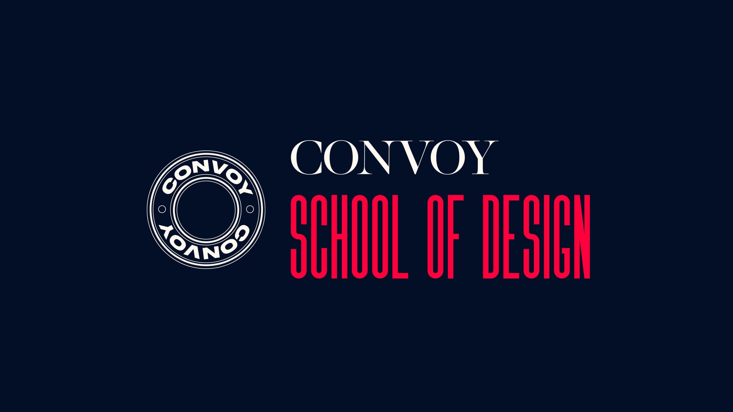 ConvoyFinalStudio