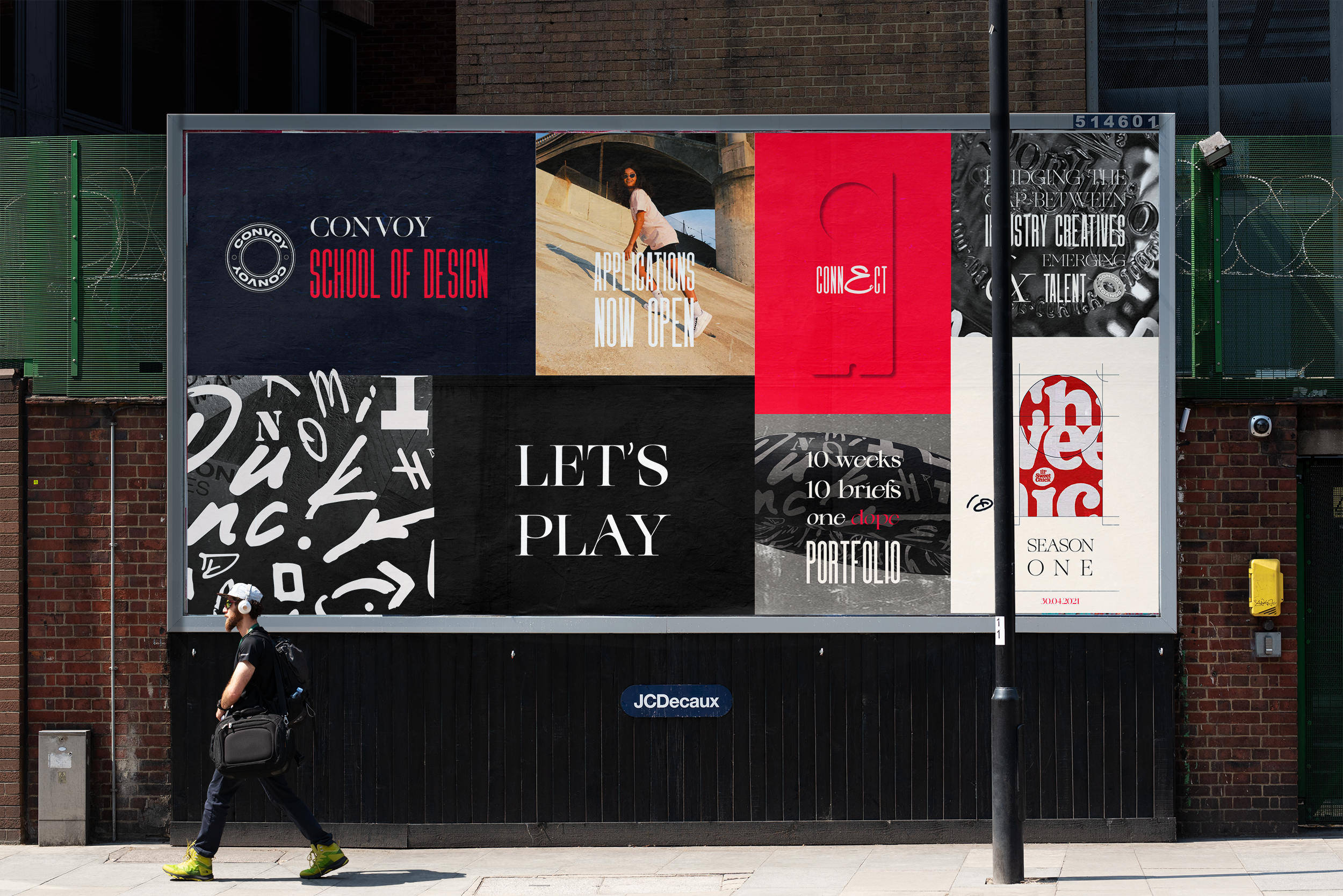 Free-PSD-Banner-Billboard-Mockup4