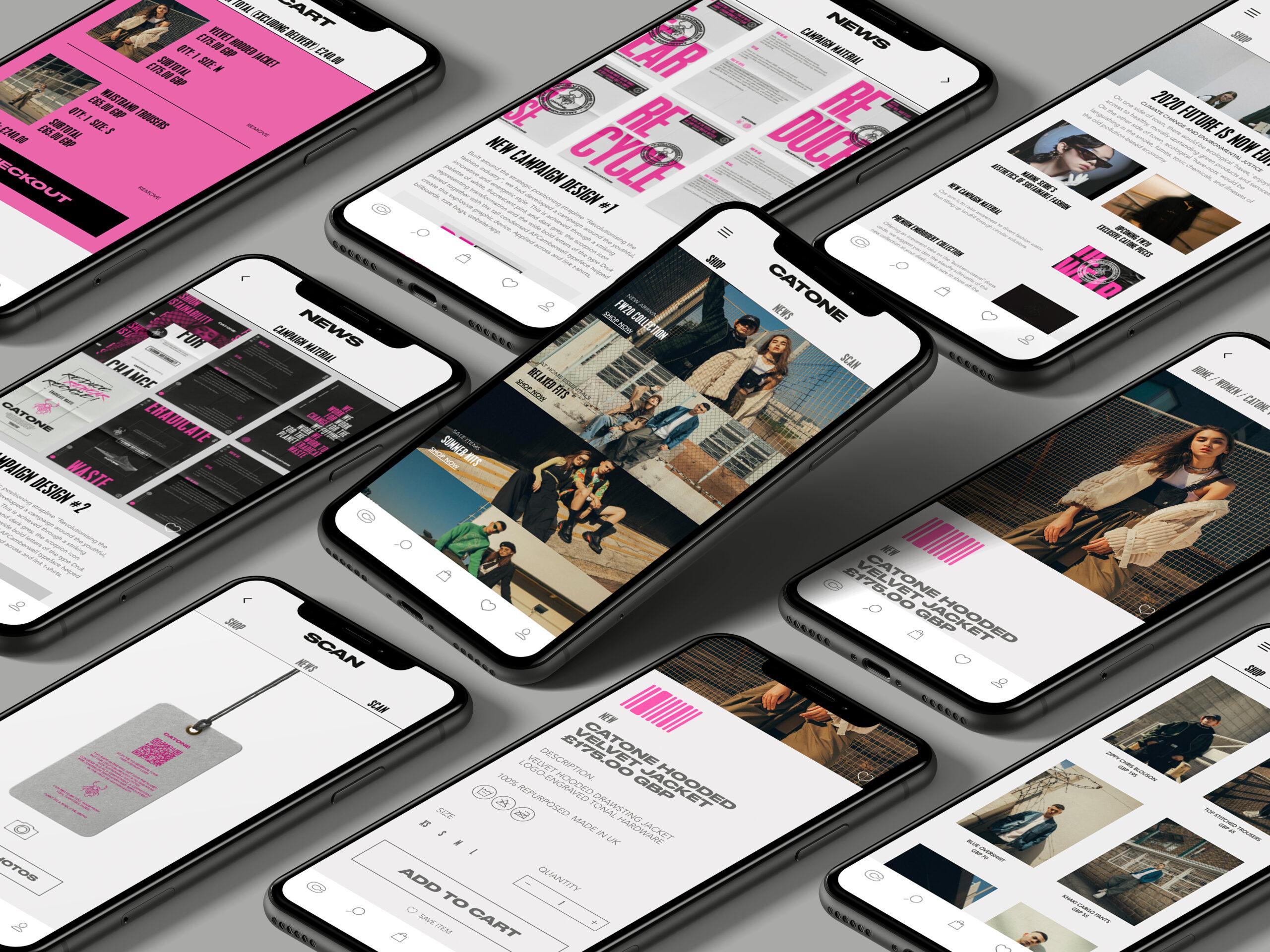 iPhone-XR-Isometric