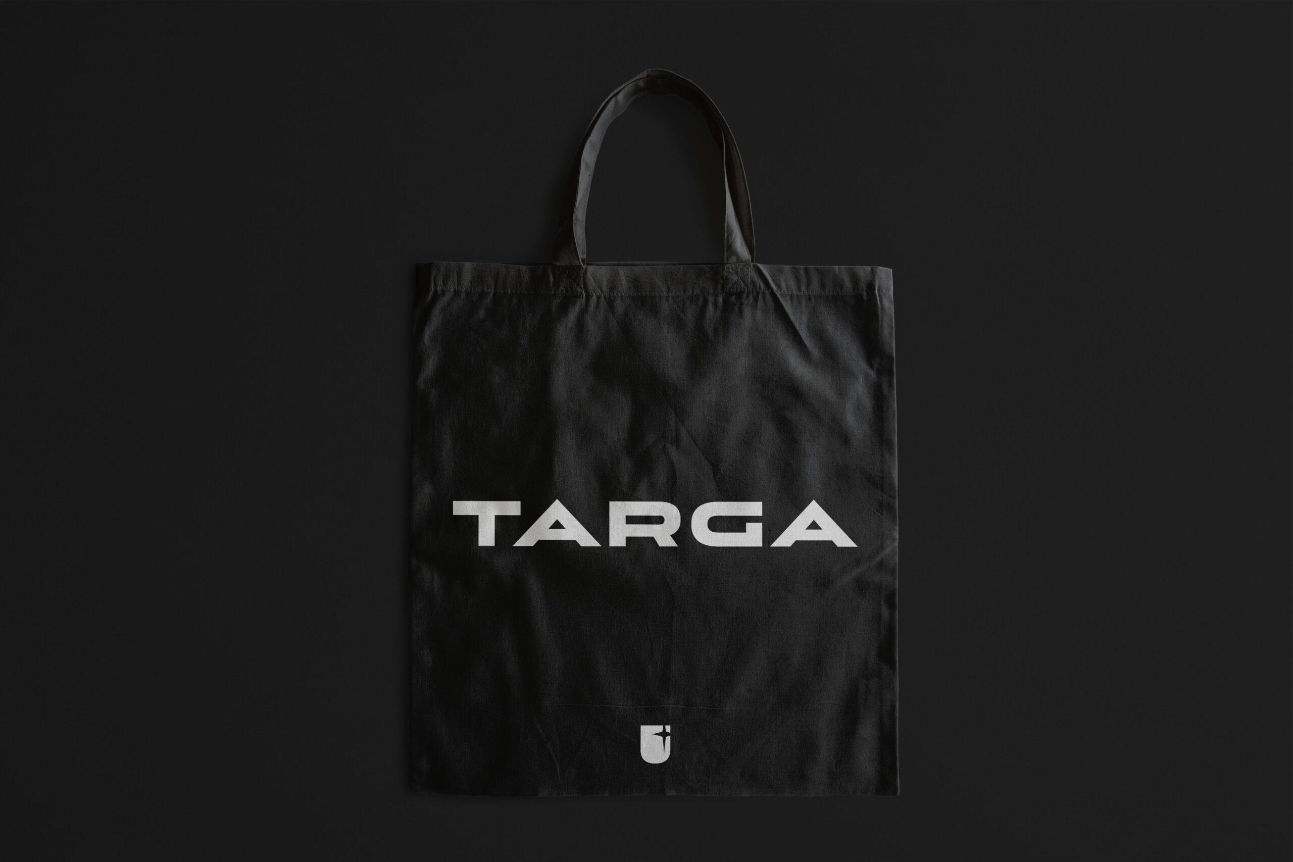 TARGA-Tote-bag