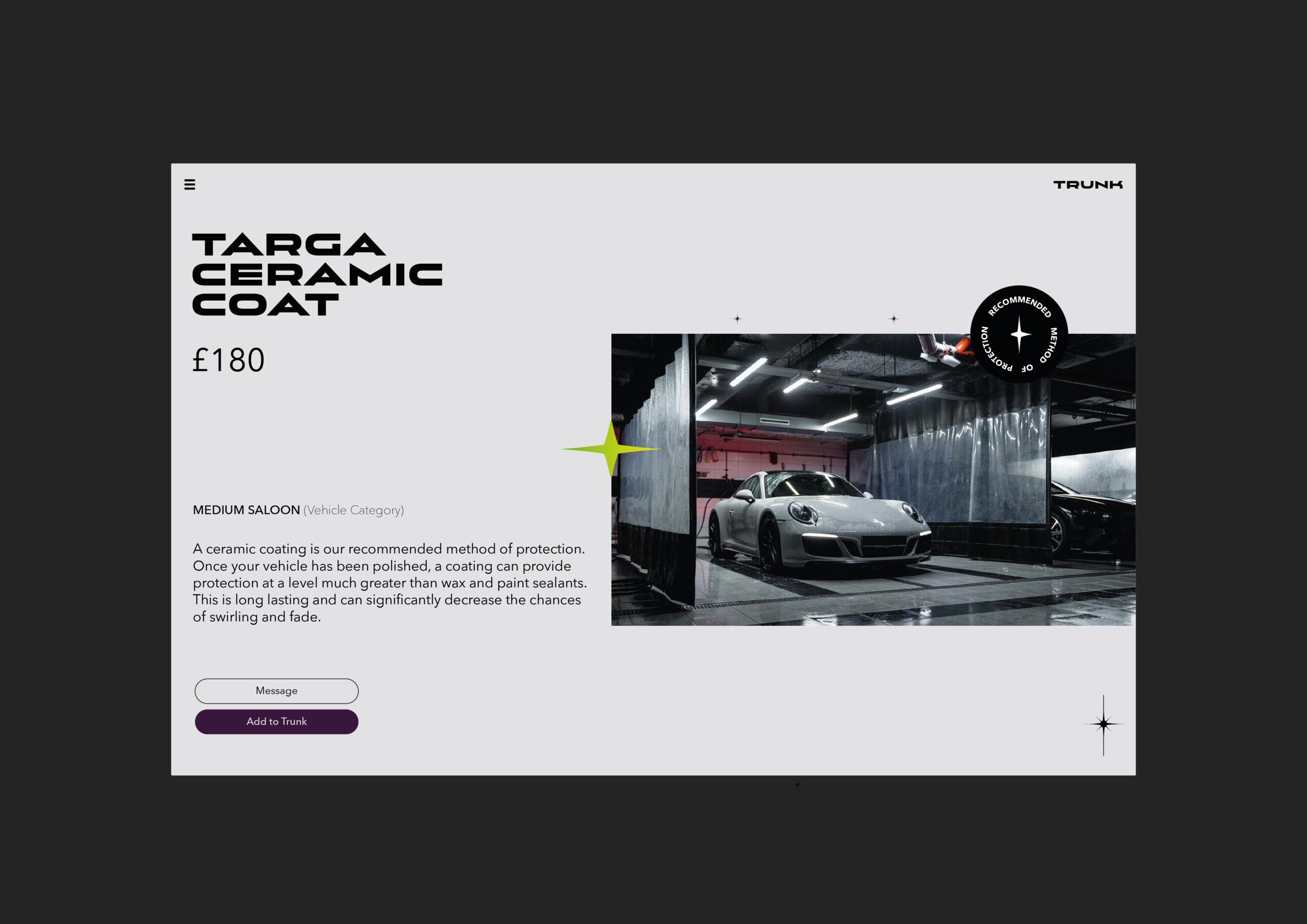 TARGA1-07-07-06