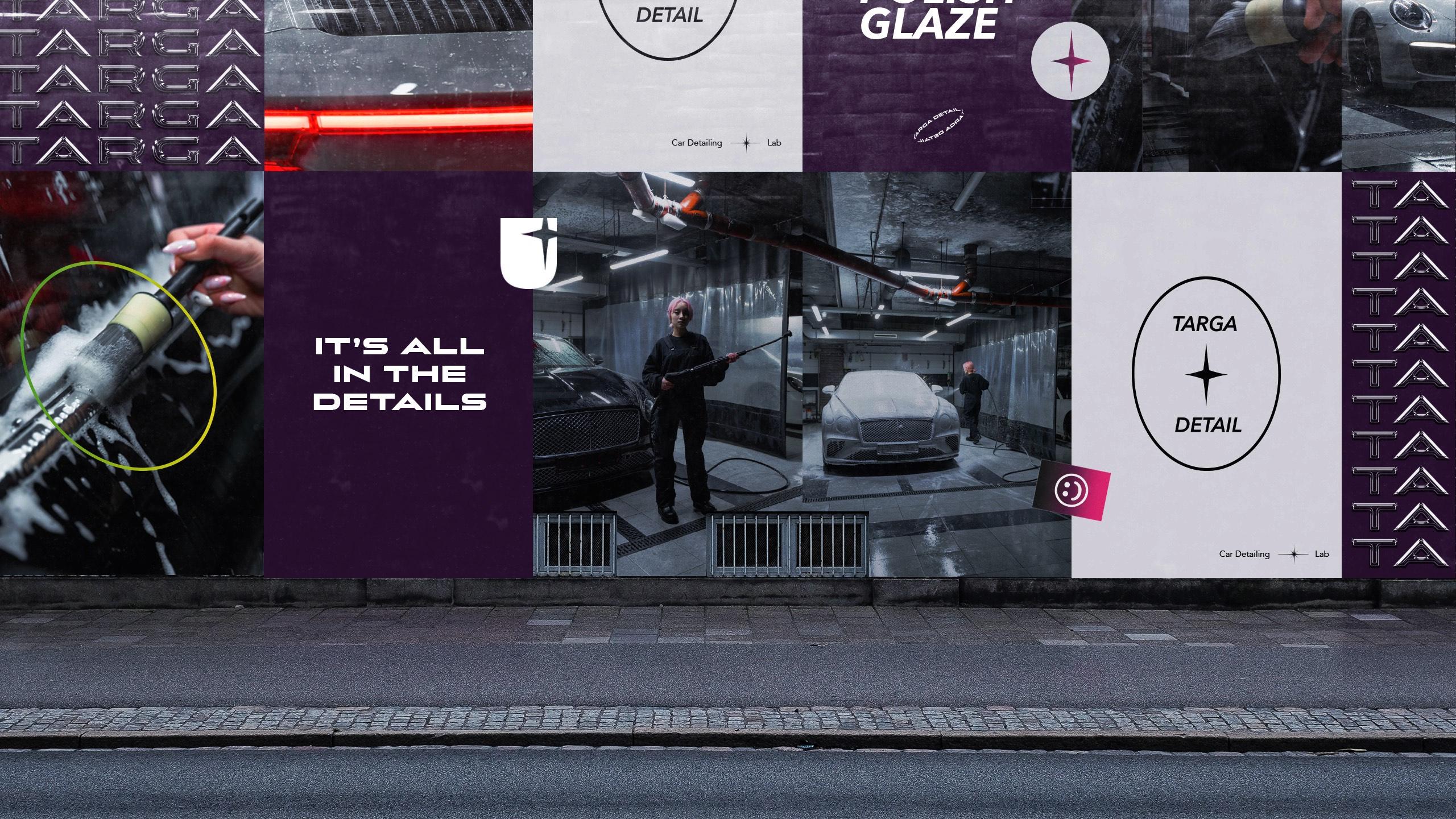 Wall-poster-mockup1