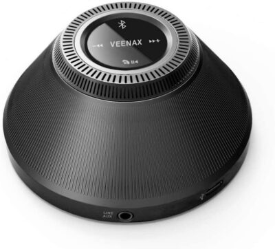 VEENAX PS10 Altavoz Mini