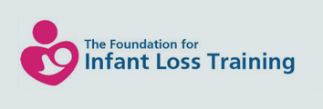 Foundation For Infant Loss Training