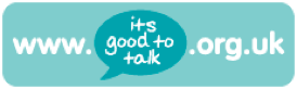 itsgoodtotalk.co.uk