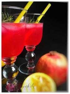 gin, pink lady, cocktail, drink, Rezept, idee, einfach kochen, einfaches rezept, rezepte, schweizer foodblogs, foodwerk.ch, foodwerk, foodblog, blog, food, kochen, backen, cook, bake, swiss, swiss foodblog, foodblogger, foodie, instafood, foodblogs, familyblog