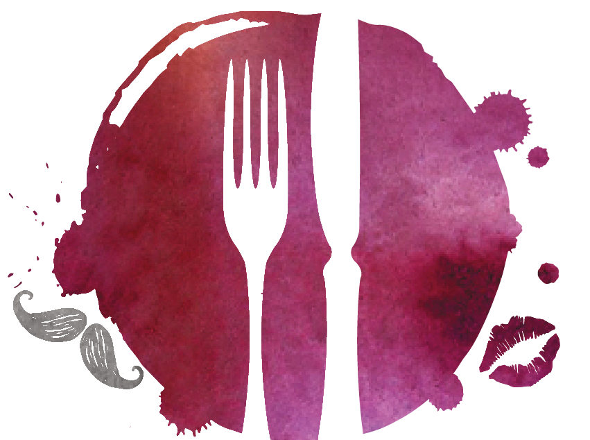 foodwerk.ch, logo short, Splash