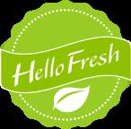 helloFresh_logo