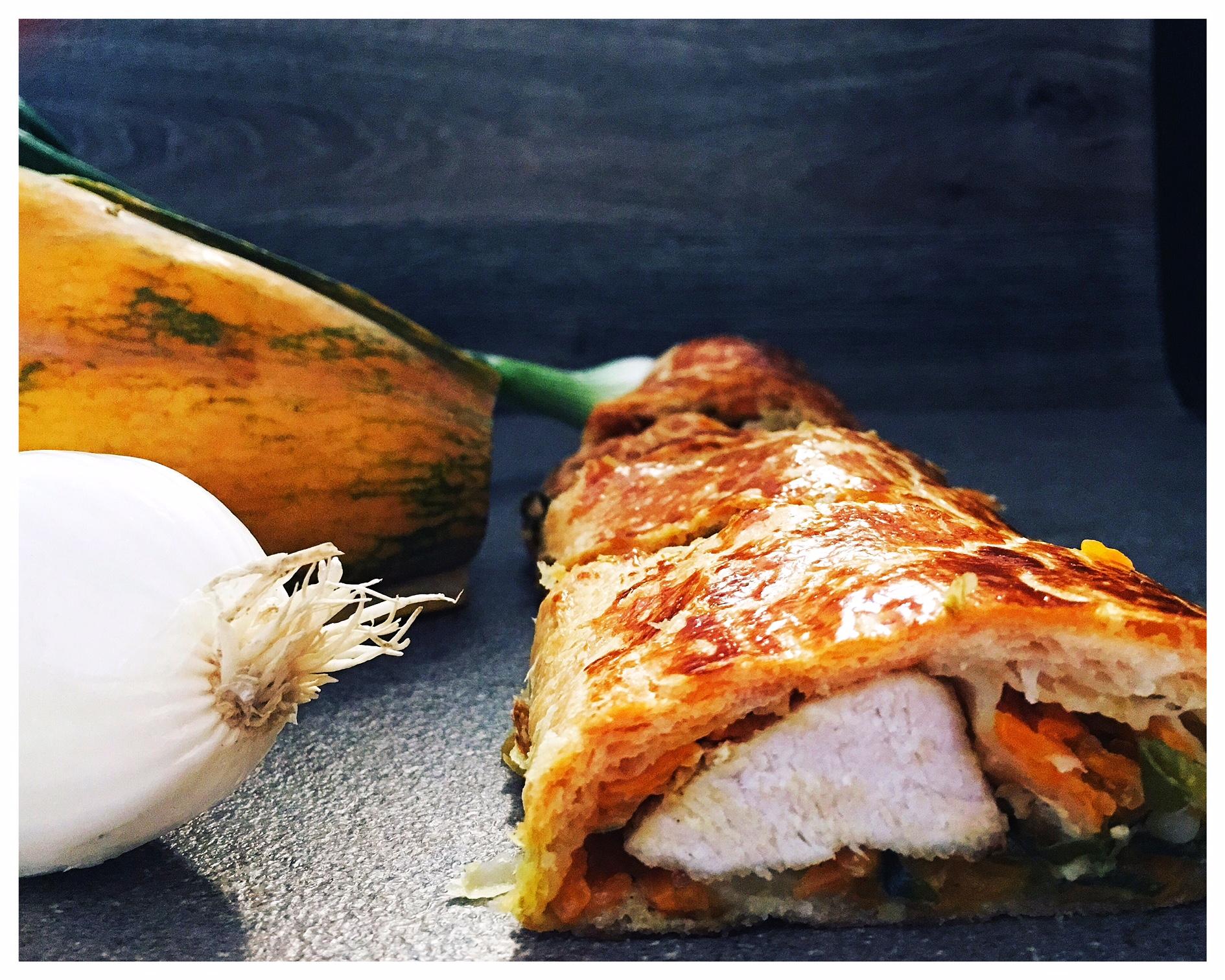 Kürbis, Rolle, Herbst, foodwerk.ch, Schweizer Foodblog, Fooblogs,