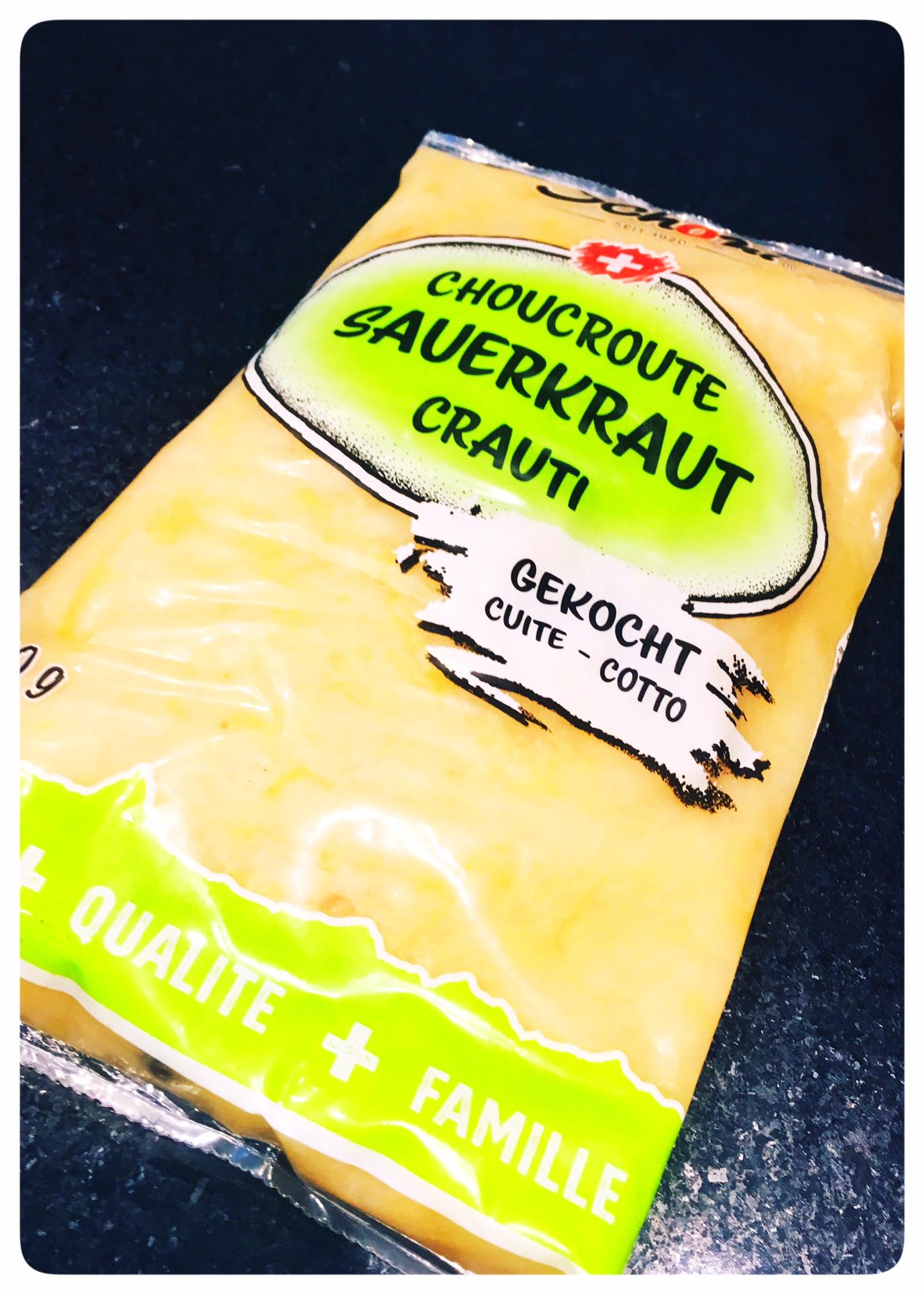 sauerkraut, waehe, foodwerk.ch, foodblogs, backen, gesund, superfood